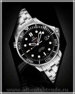 часы для часов
