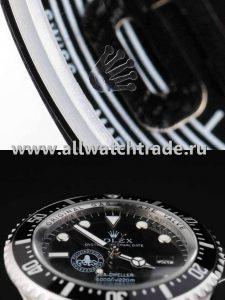 www.allwatchtrade.ru (12)