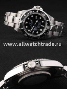 www.allwatchtrade.ru (14)