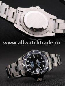 www.allwatchtrade.ru (18)
