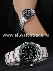www.allwatchtrade.ru (22)
