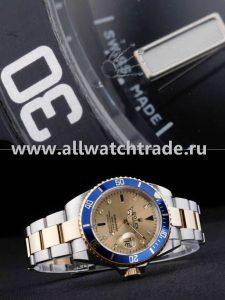 www.allwatchtrade.ru (28)