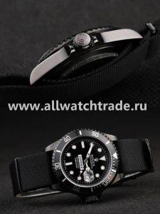 www.allwatchtrade.ru (32)