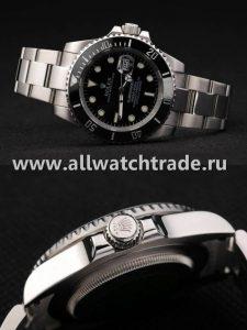 www.allwatchtrade.ru (34)