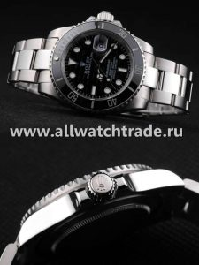www.allwatchtrade.ru (38)