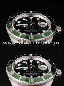 www.allwatchtrade.ru (46)