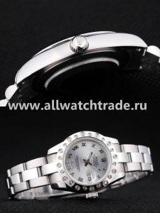 www.allwatchtrade.ru (6)